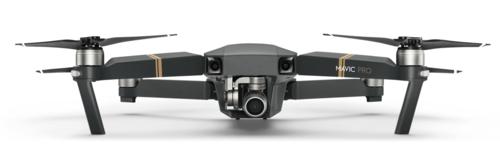 dpi-mavic-drone-videography-buckinghamshire