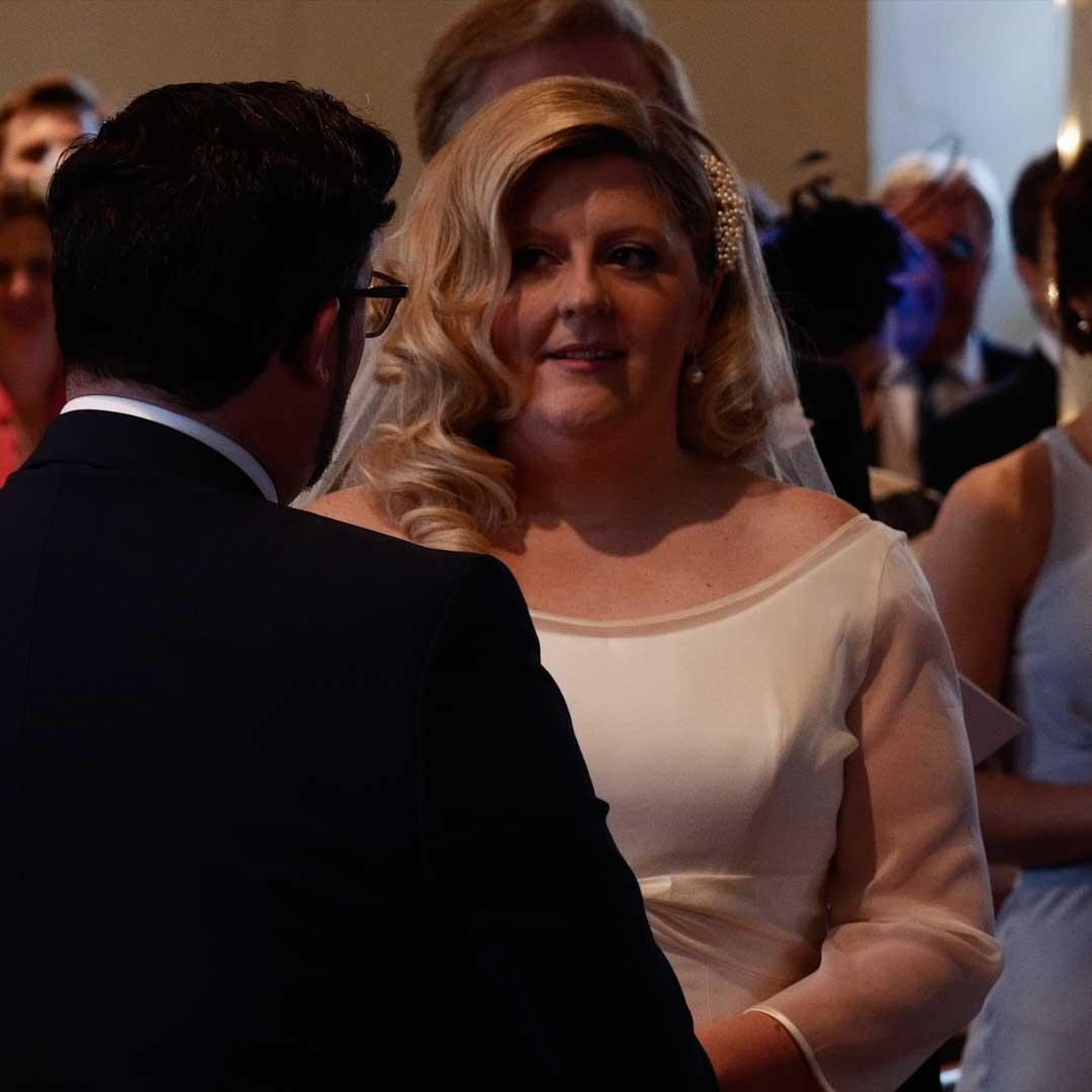 west-horsley-wedding-video.jpg
