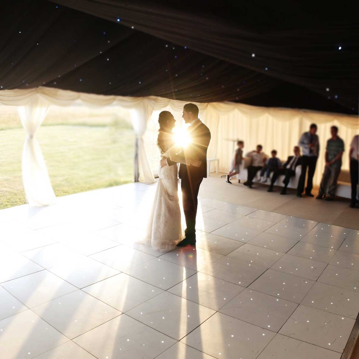 kent-wedding-videographer.jpg