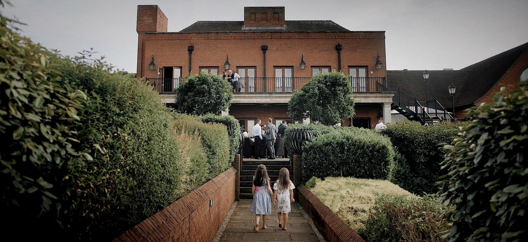Stock Brook Wedding Video.jpg