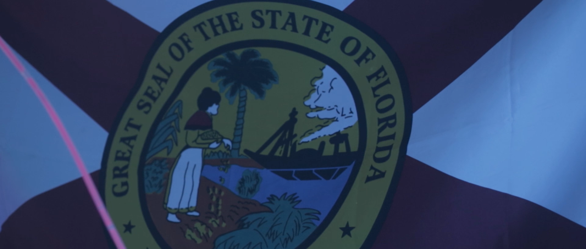 Great Seal of the State of Florida.png