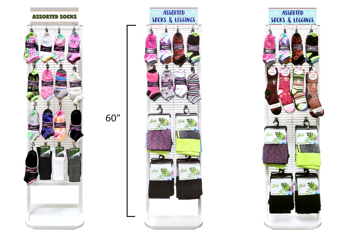 socksleggings_fixture.jpg