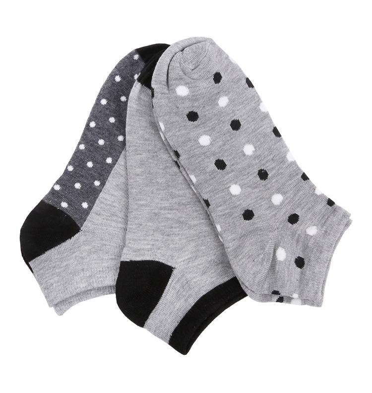 socks_4.jpg