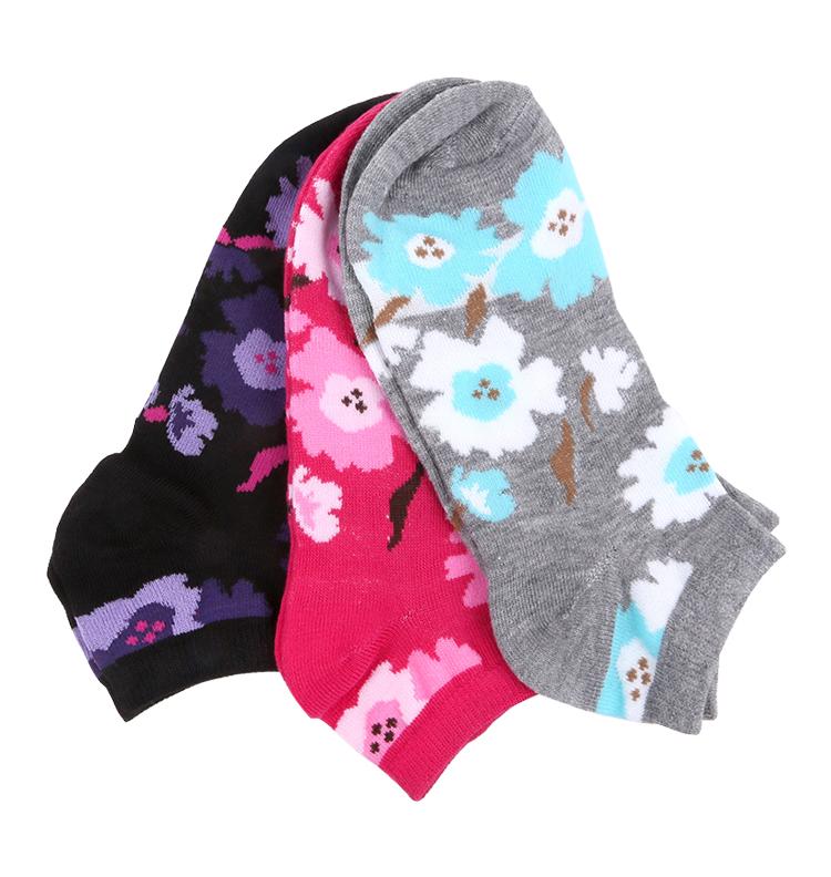 socks_5.jpg
