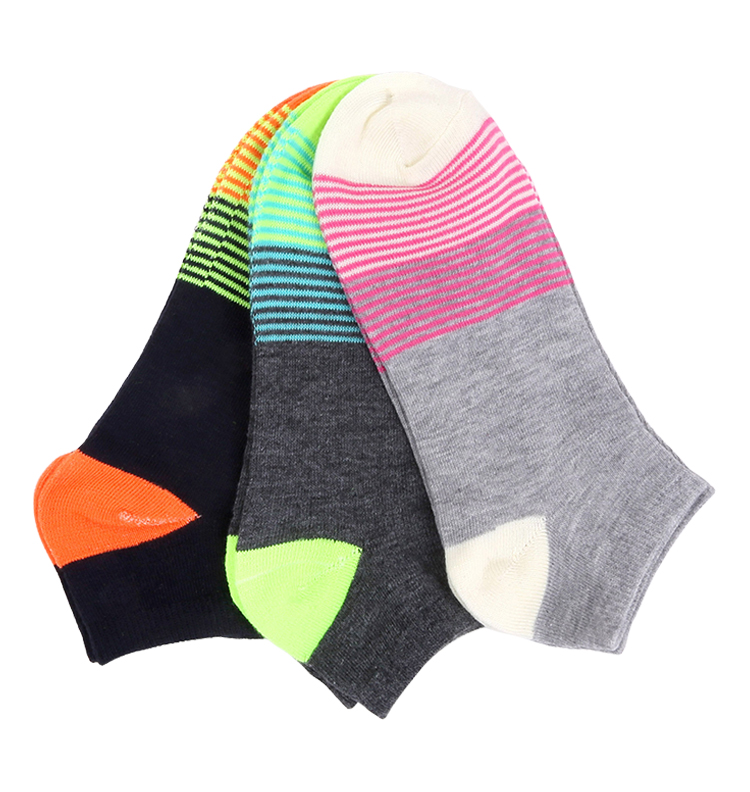 socks_10.jpg