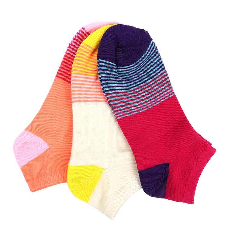 socks_11.jpg