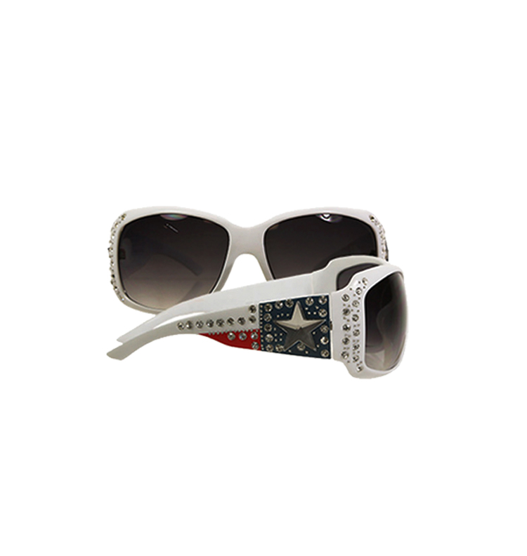 Sunglasses_1.jpg