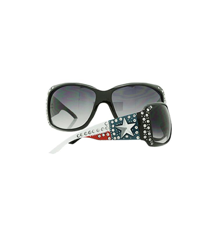 Sunglasses_3.jpg