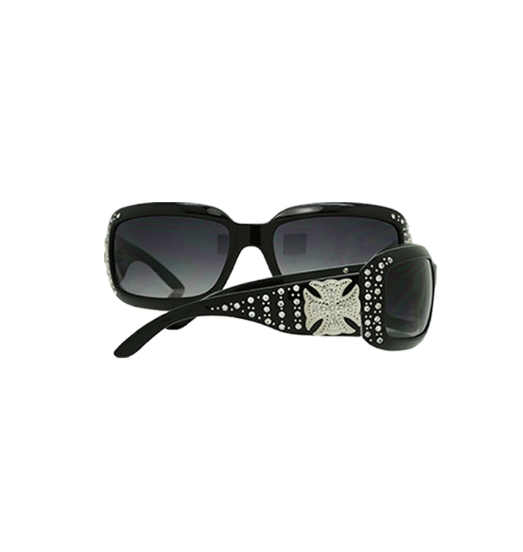 Sunglasses_4.jpg