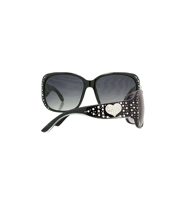 Sunglasses_8.jpg