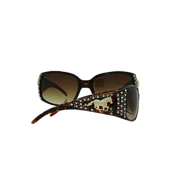 Sunglasses_9.jpg