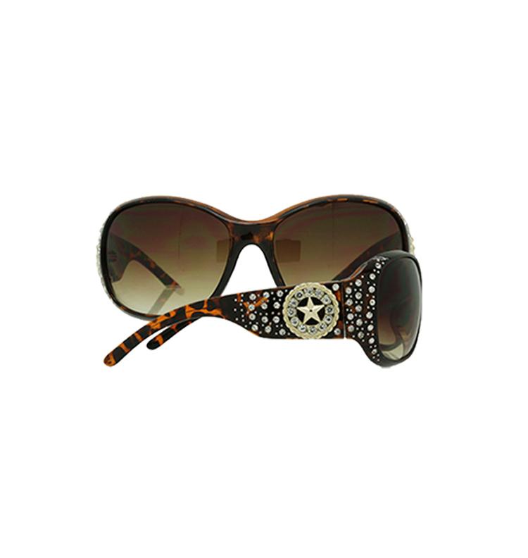 Sunglasses_10.jpg
