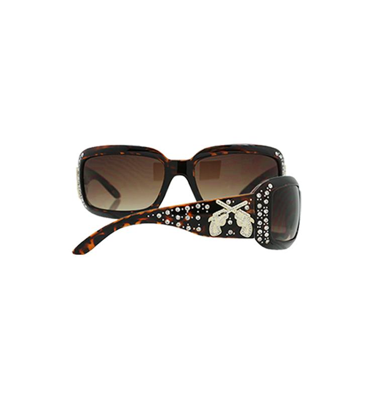 Sunglasses_11.jpg