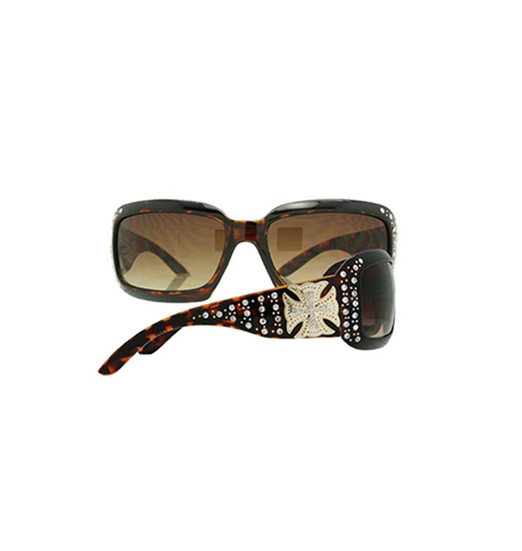 Sunglasses_12.jpg