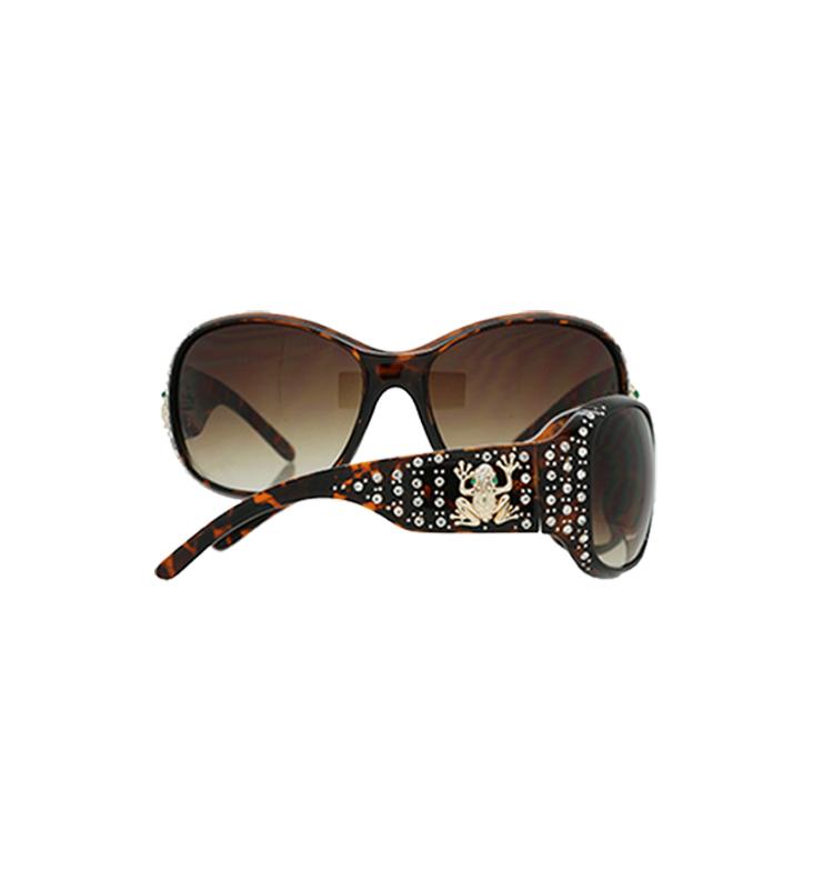 Sunglasses_13.jpg