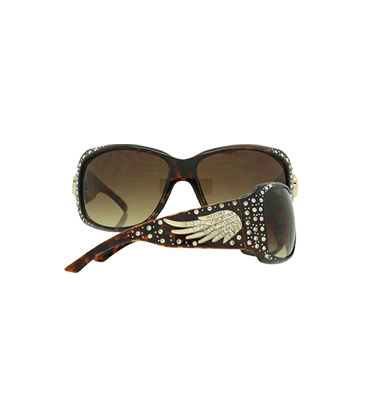 Sunglasses_14.jpg