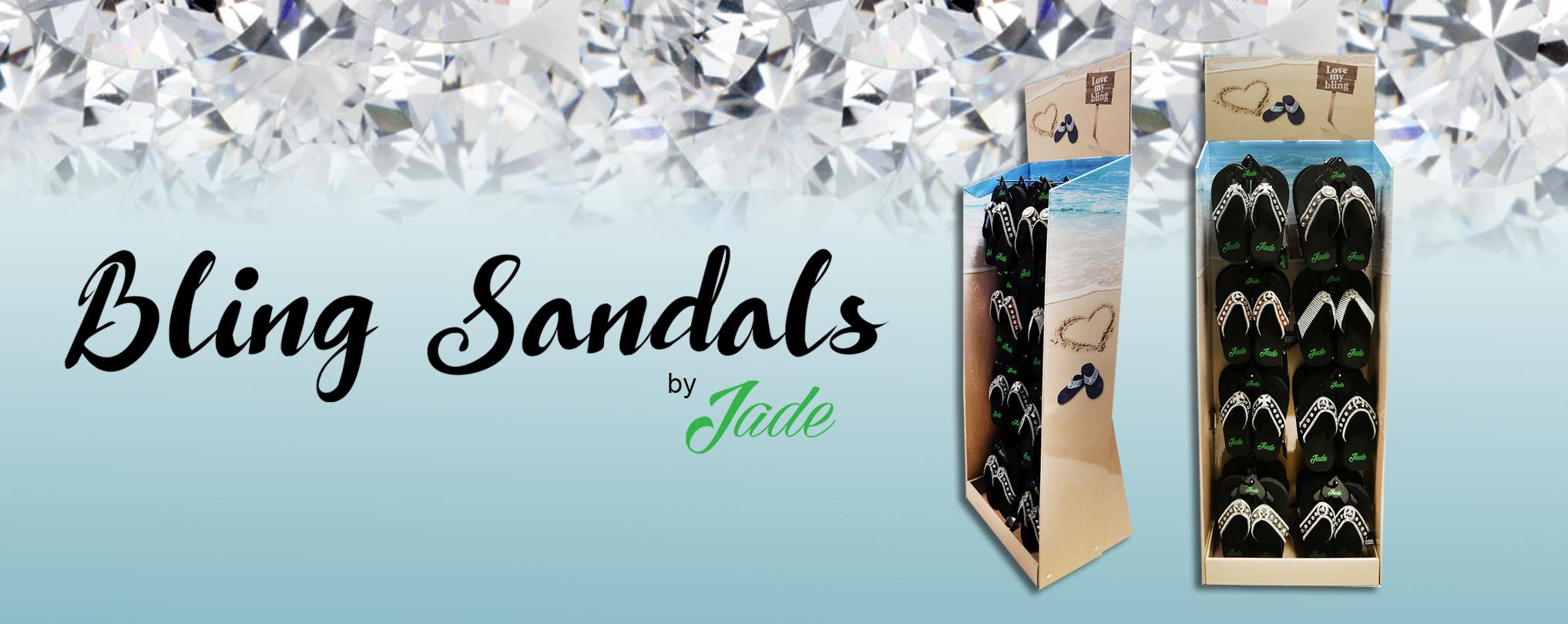 Bling-Sandals.jpg