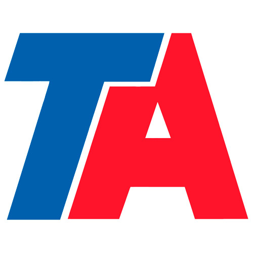 travel-america-ta-logo.jpg