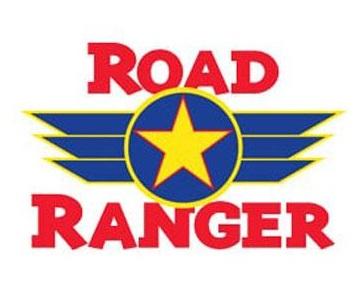 Road Ranger Logo_Lg_082718.jpg