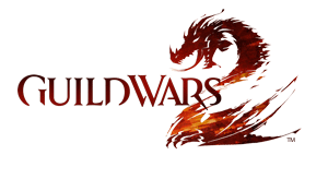 guild-wars-2-logo.png