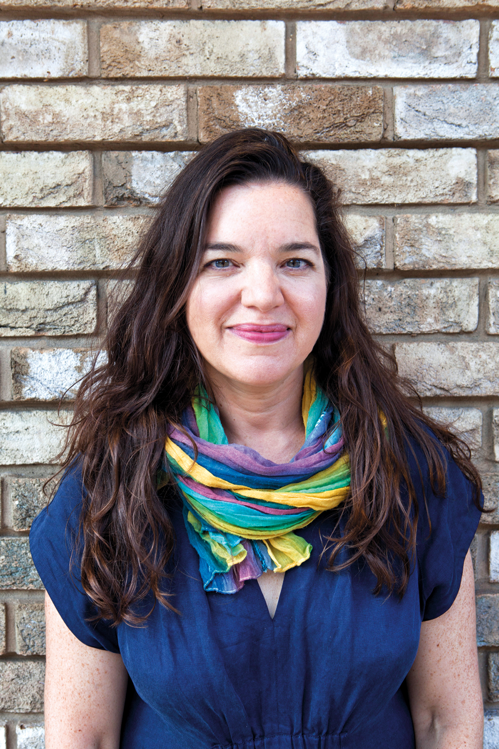 Rebecca Taylor     Editor    Rebecca is the driver of JR's innovation, creativity and high standards of research and writing. Before JR she was Time Out London's news editor and has also worked for the Guardian and BBC World Service.    rebecca@jewishrenaissance.org.uk