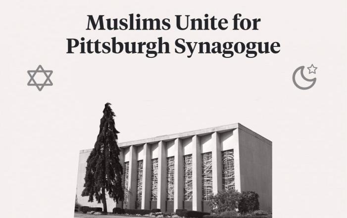 Pittsburgh Synagogue Muslims Unite.jpg