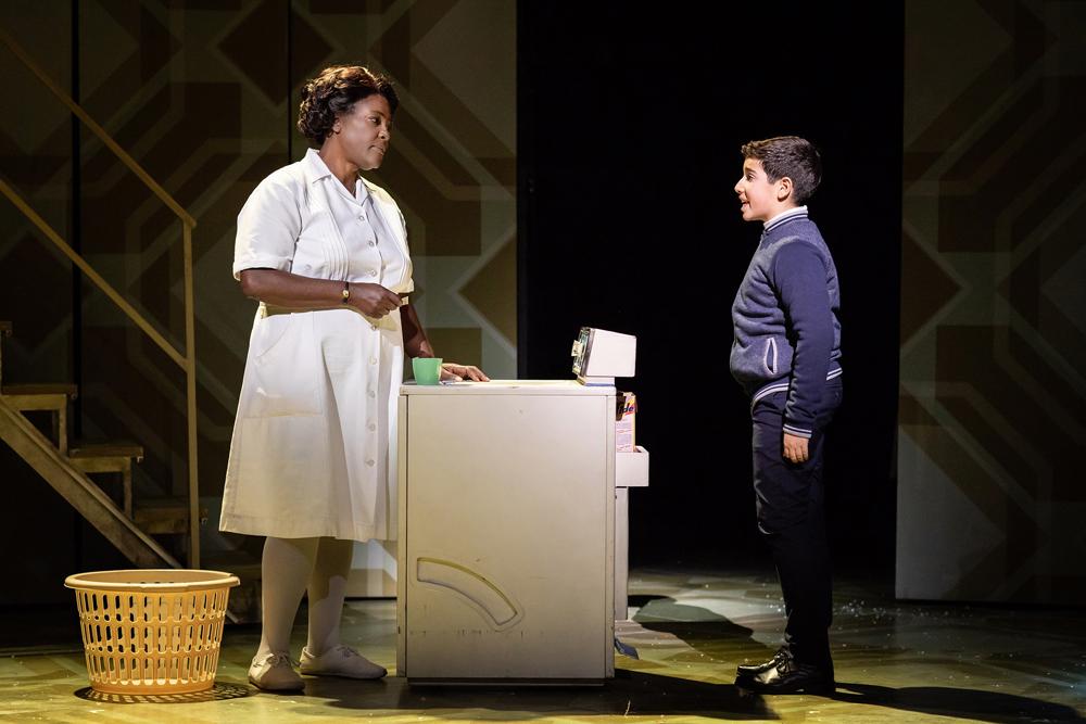9 Caroline-Or-Change-Playhouse-Theatre-Credit-Helen-Maybanks.jpg