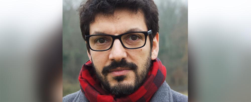 Alexander Bodin Shapir1.jpg