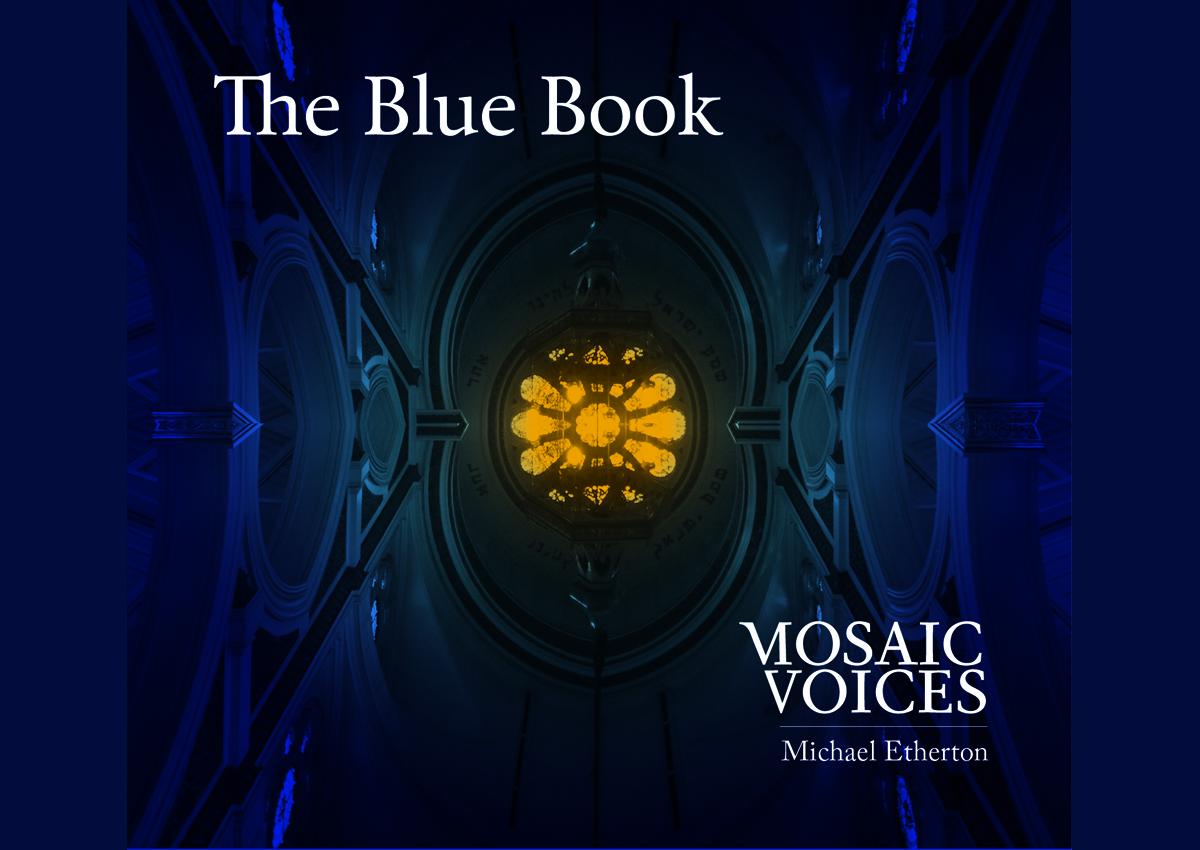 Blue Book by Mosaic Voices.jpg