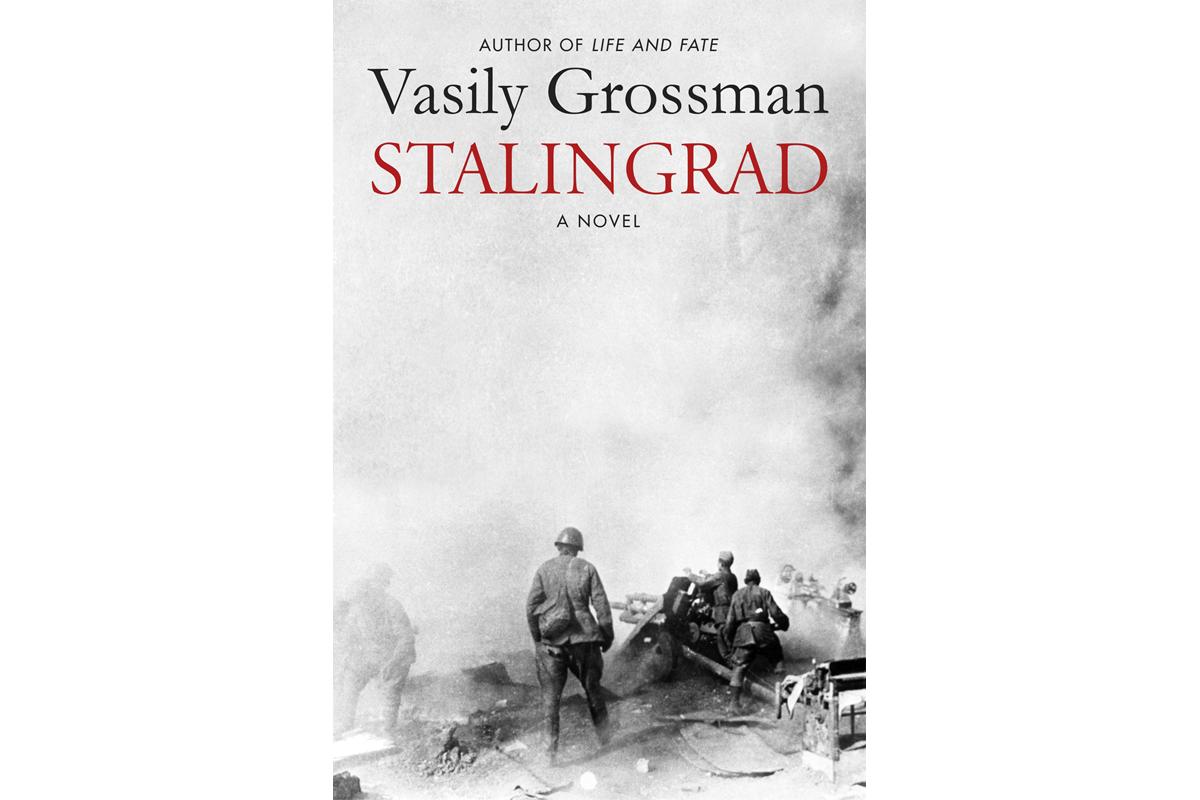Vasily Grossman Stalingrad cropped.png
