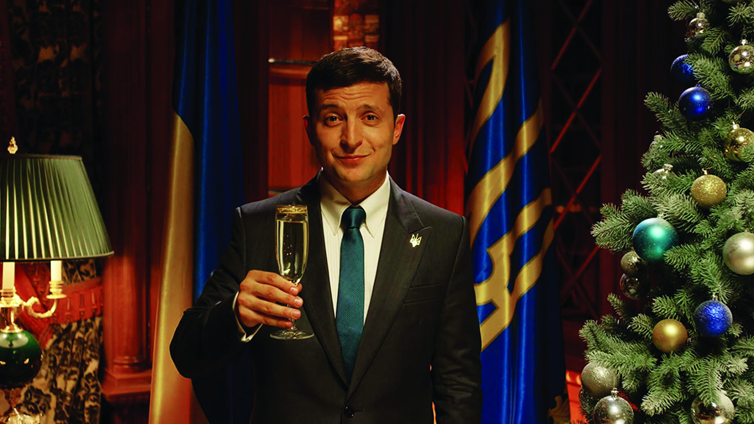 Volodymyr Zelensky_SERVANT OF THE PEOPLE_credit IMDB_4.jpg