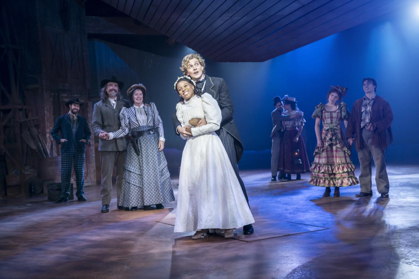 Amara-Okereke-Hyoie-O'Grady-members-of-the-company-in-OKLAHOMA-at-Chichester-Festival-Theatre-Photo-Jo.jpg