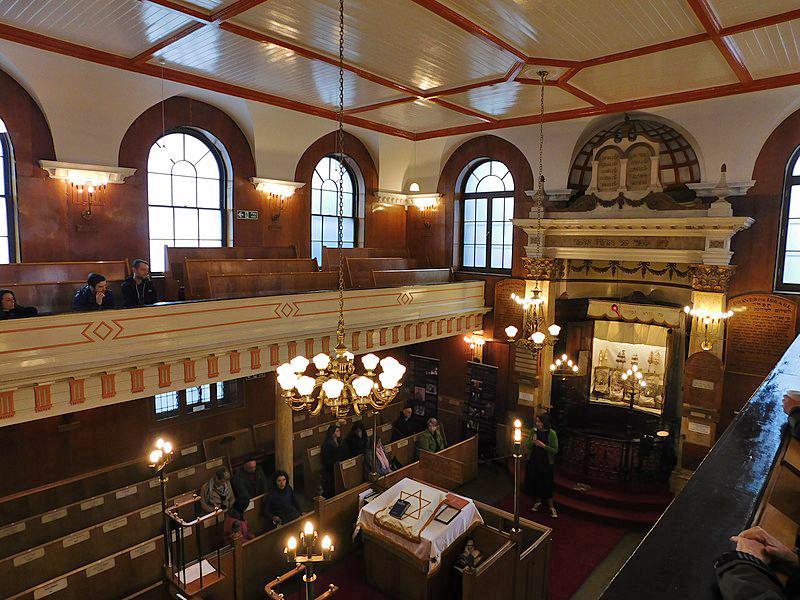 15 Sandys Row Synagogue.jpg