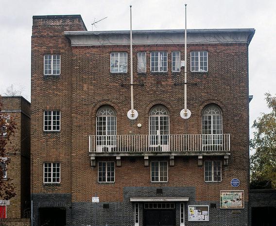 16 Kingsley Hall.jpg