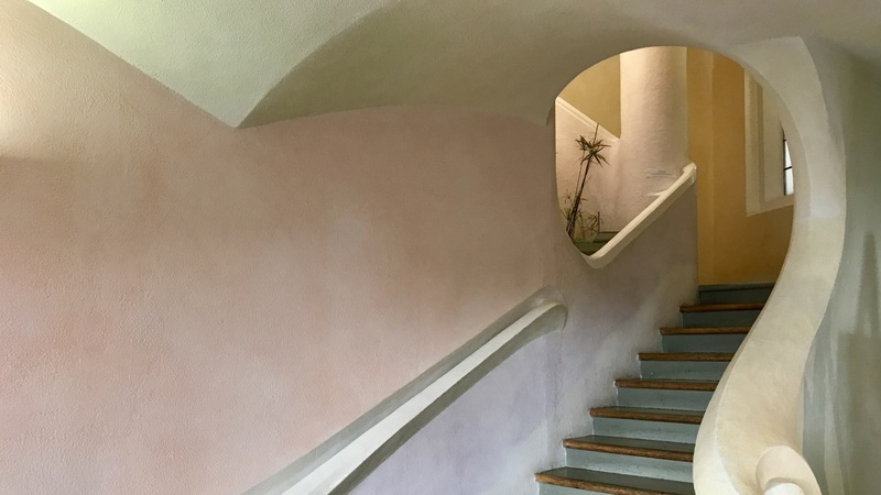 19 Rudolf Steiner House.jpeg