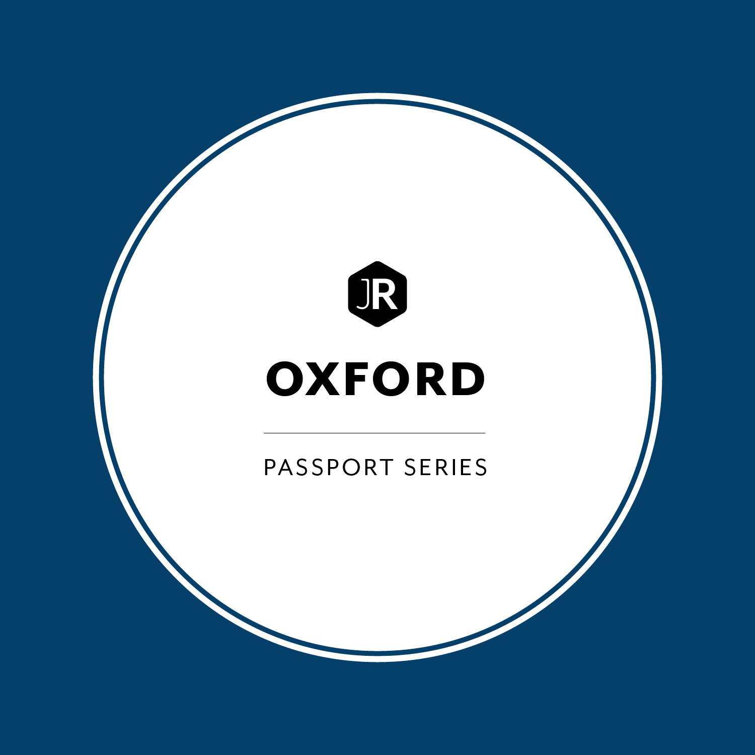 OXFORD (COMING SOON)