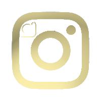 instaglow.png