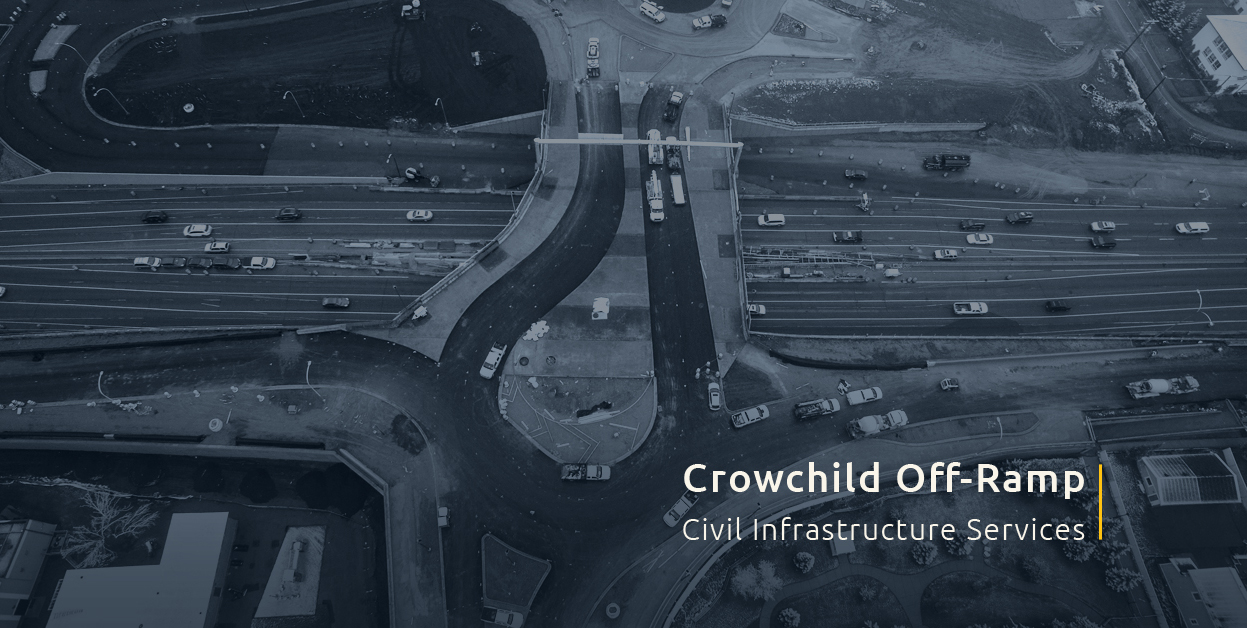 Crowchild off ramp banner.jpg