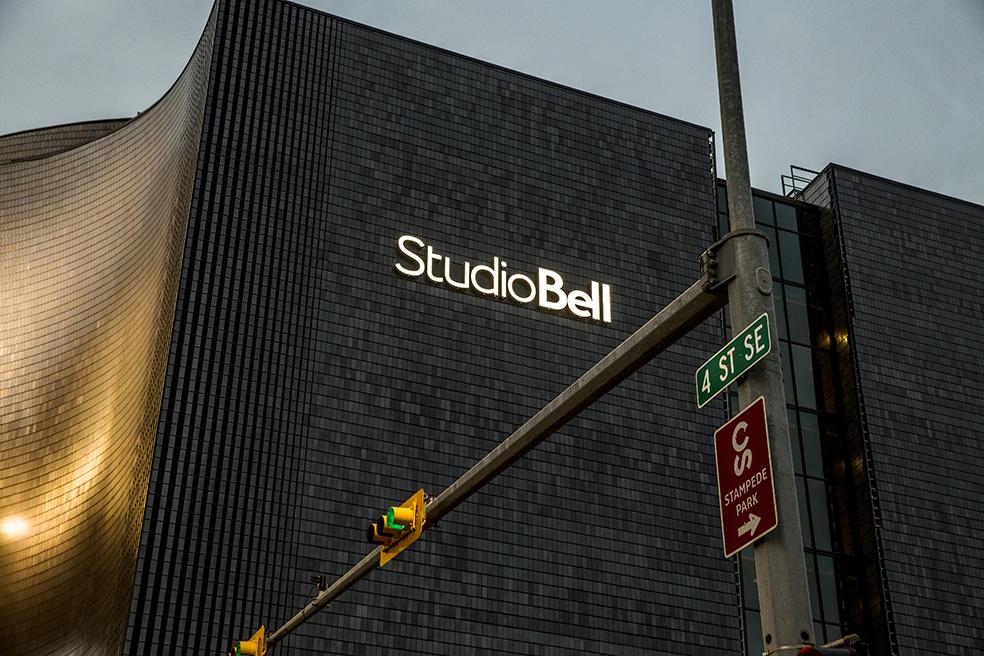 Studio Bell Project_3.jpg