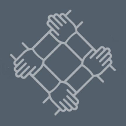 CONSITE_team work con.jpg