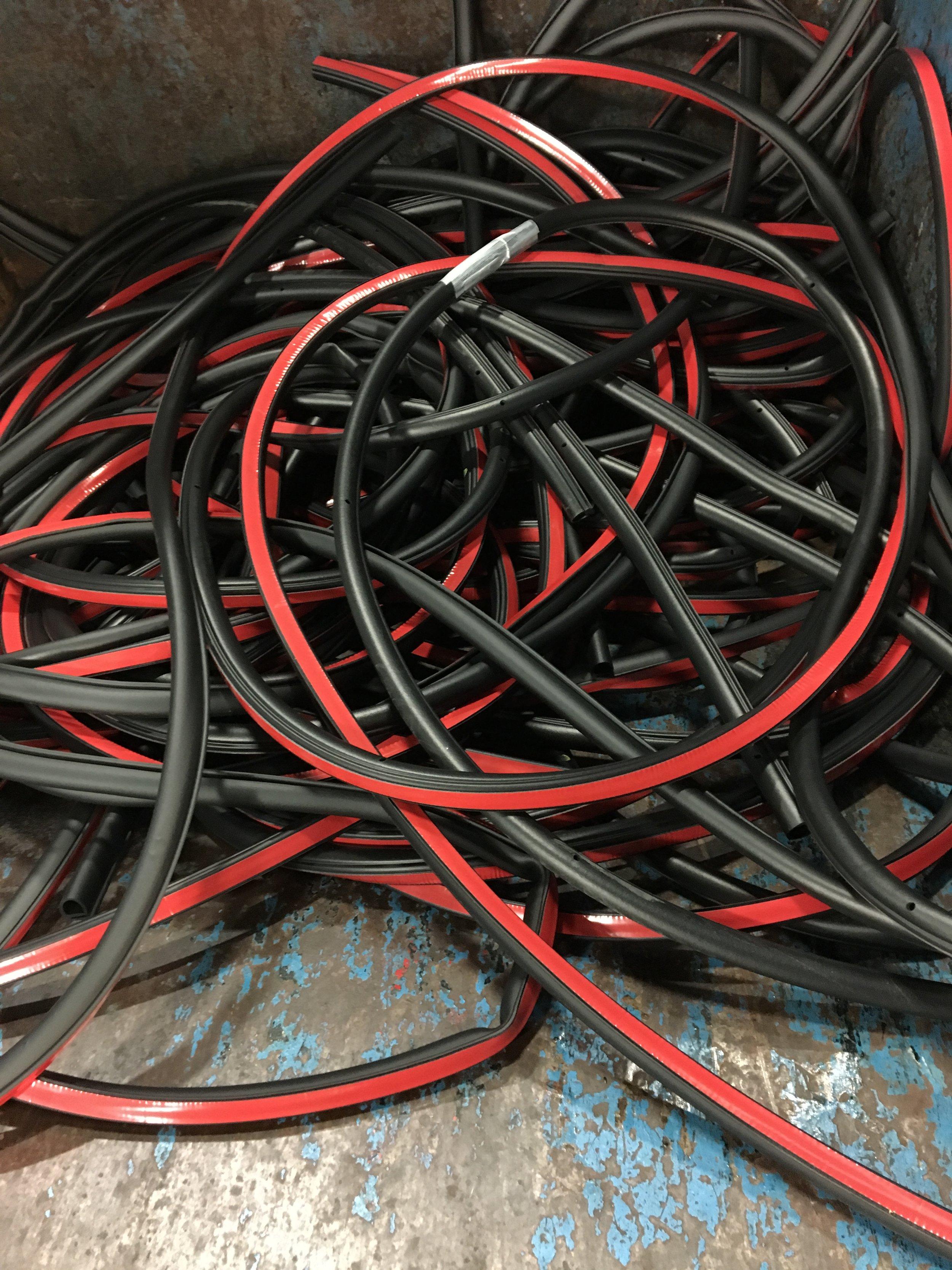 cured rubber OMM.JPG