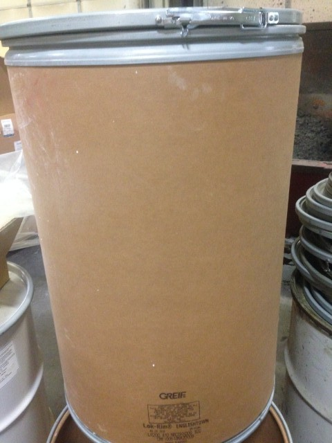 44 gallon fiber drum.jpg