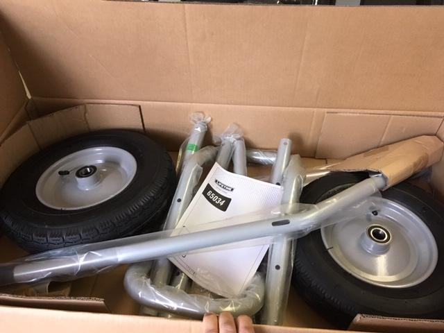 tire kit.JPG