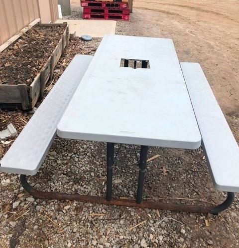 Table+3.jpg