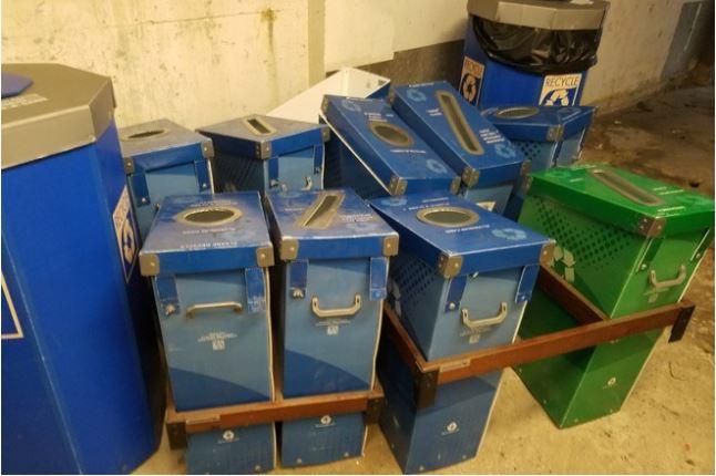 recycling bins.JPG