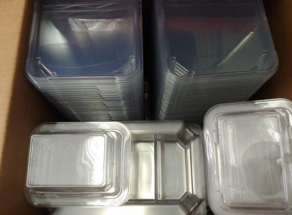 lab plastics.JPG