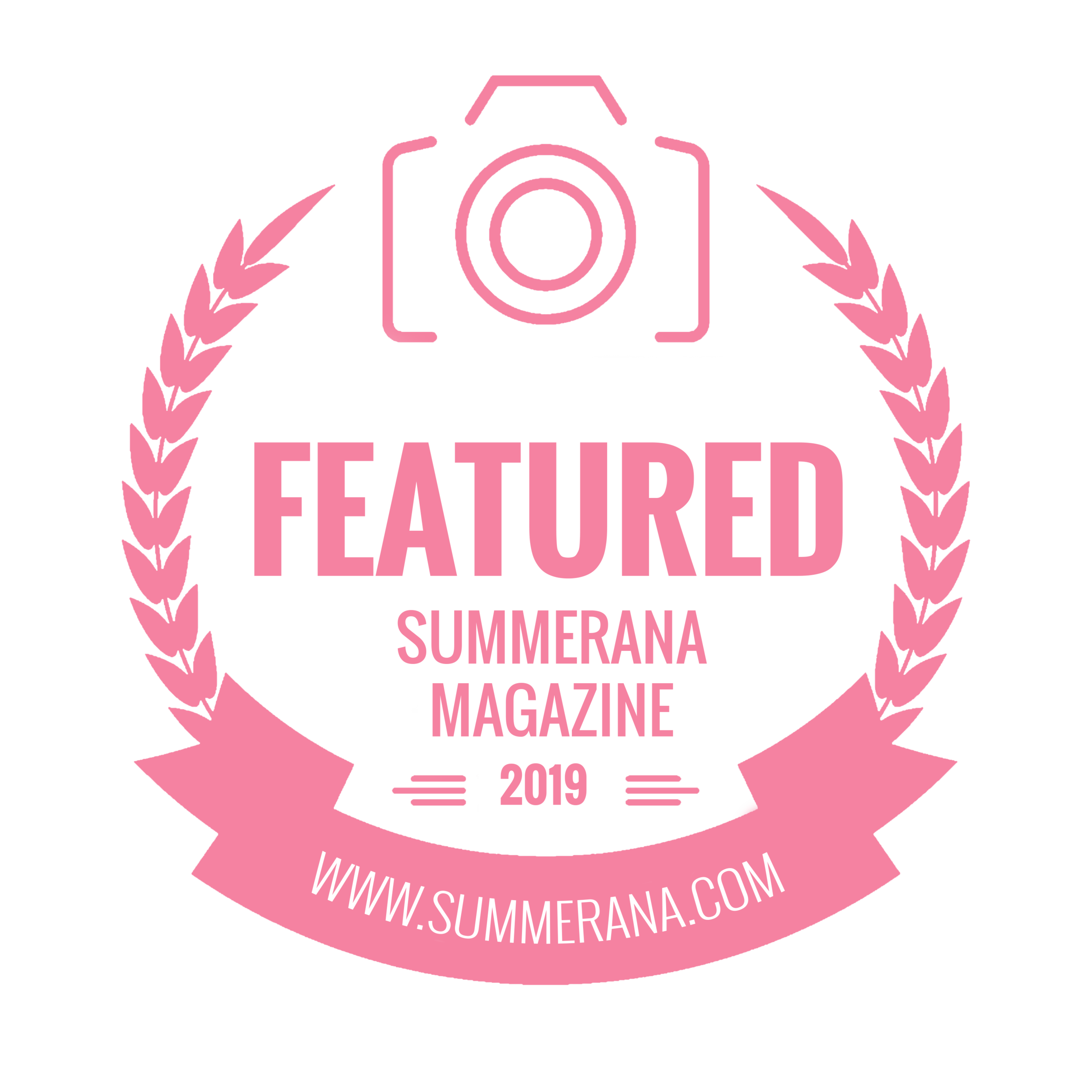 featured_2019_pink.png
