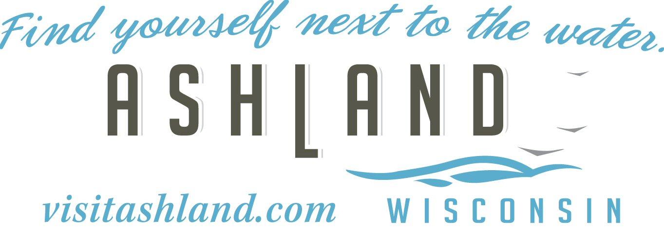 Ashland Area Chamber of Commerce Logo