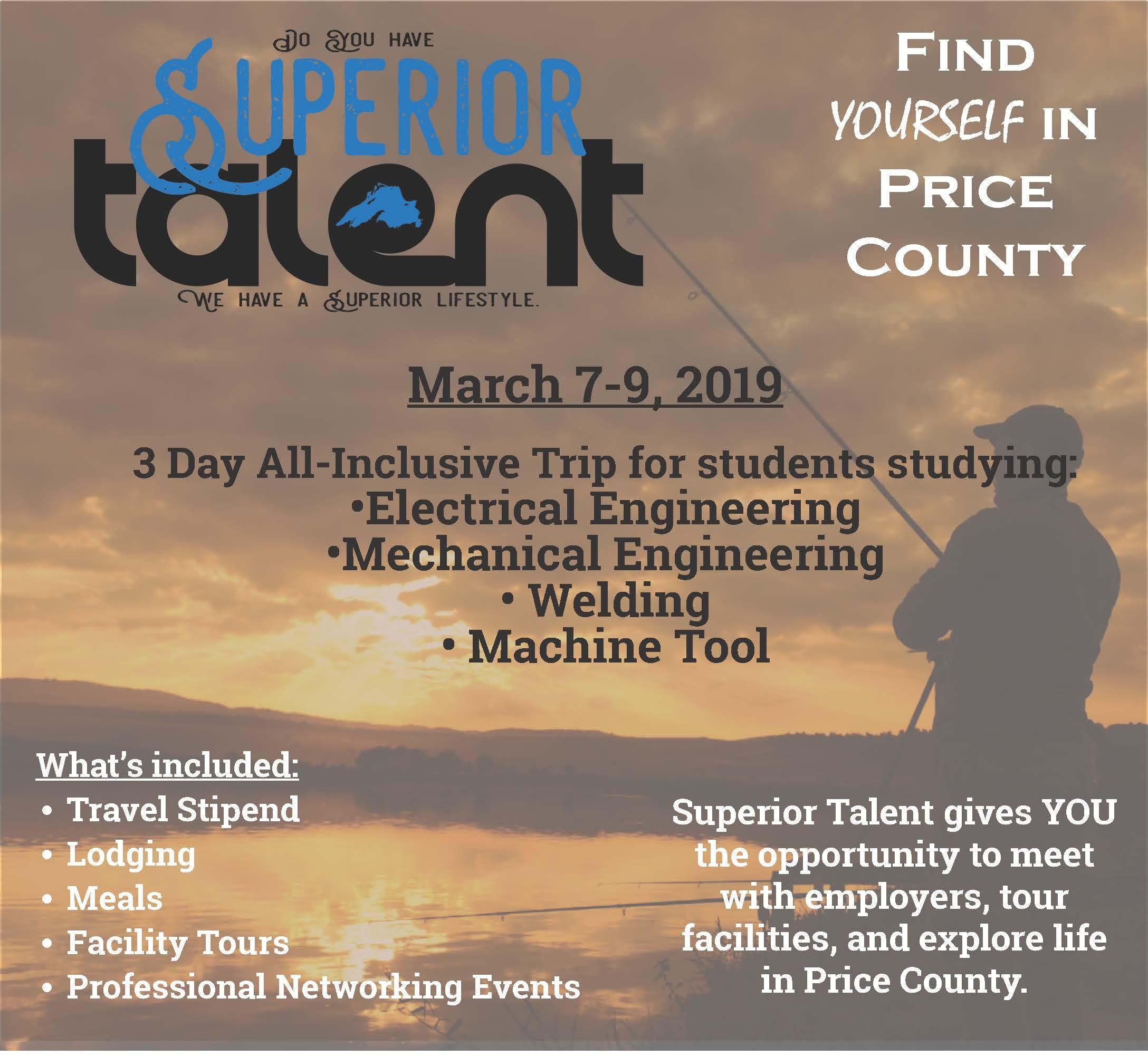SuperiorTalent+2019+Student+Flyer-+Image.jpg
