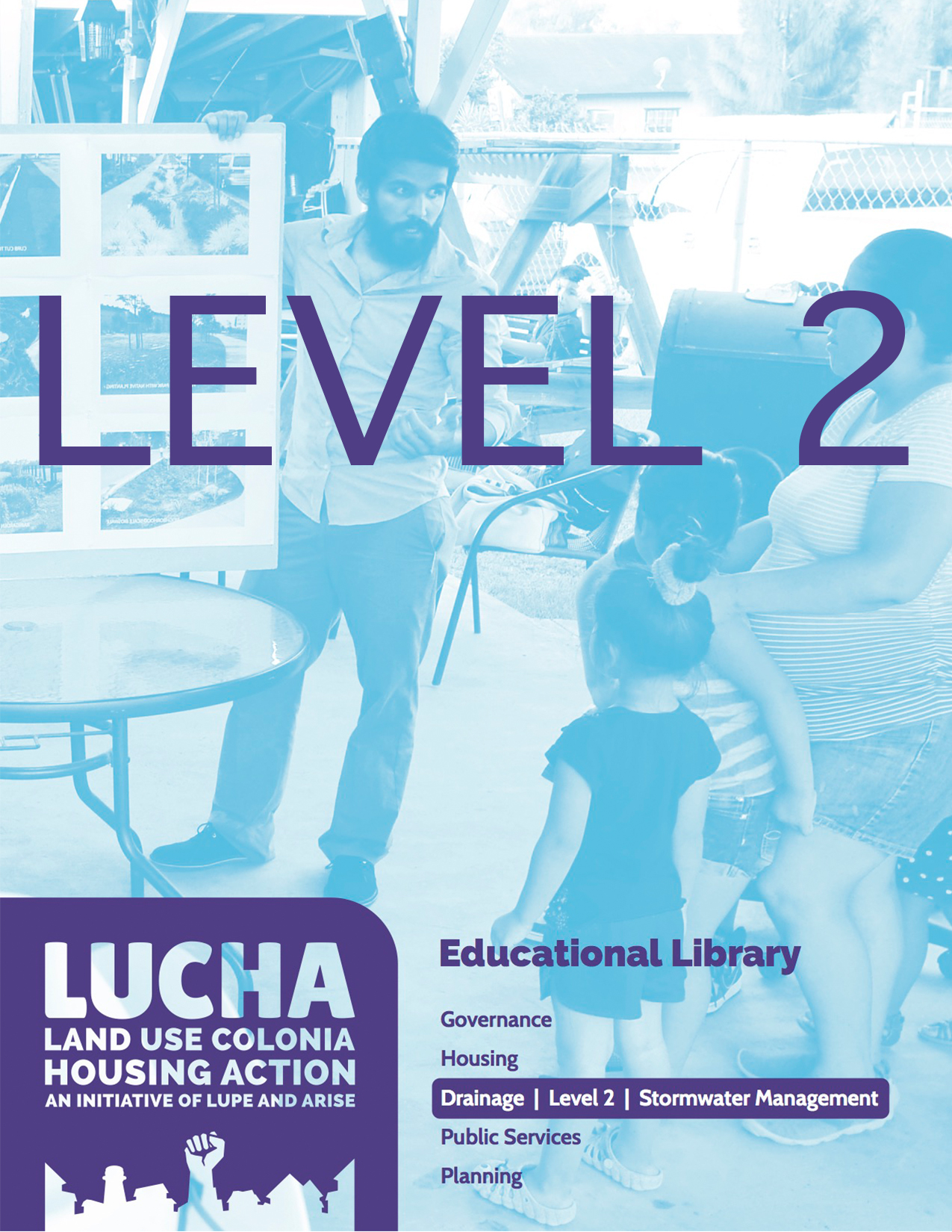 Level 2b.jpg